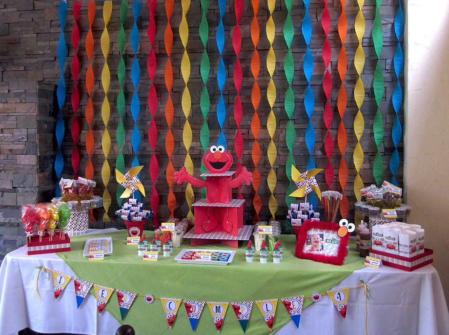 dise o y detalles mesas de dulces