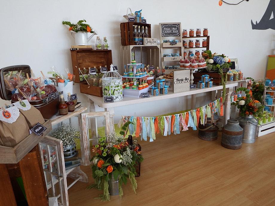Mesa dulce futbol kllepolies paginas web de decoracion for Paginas de decoracion