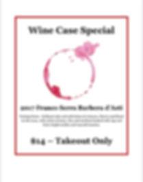 Wine Case Special.jpg