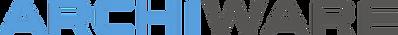 archiware_logo_rgb_300dpi_edited.png