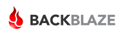 logo-backblaze-big_edited.png