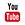 Youtube de compagnie des sports location bateau a moteur