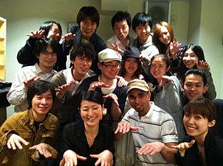 Ando+san1.JPG