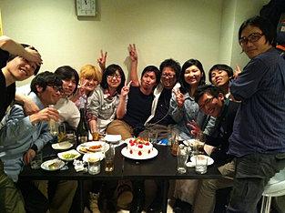 mayu+chan.JPG