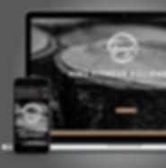 Webdesign | REINHARDT Markenentwicklung