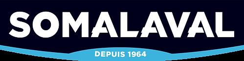 201007 SOM Logo.png