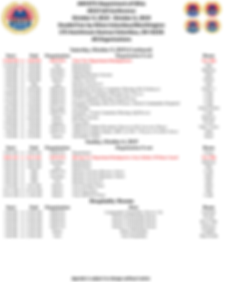 2019 Fall Conference Agenda (ALL)-2.png