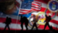 Veterans-Day-600x338.jpg