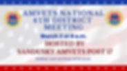 AMVETS NATIONAL 4TH DISTRICT MEETING.png