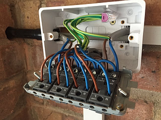 wiring diagram for double 2 way light switch images wiring diagram on septic pump float switch wiring on wiring a grid