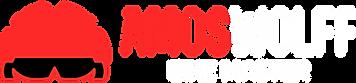 Amos Wolff Bike Master