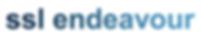 sslendeavour_logo-1.png
