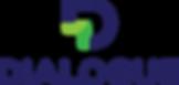 Dialogue Logo PNG.png