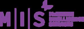 MIS logo-purple.png