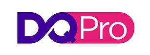 DQPro.PNG