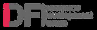 IDF_pos_logo_RGB.png
