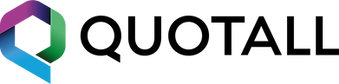 quotall-horizontal-logo-full-colour-rgb.