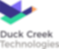 DCT-Logo_Stacked-2line-Clr.png