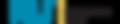 RLI Surety bonds logo.png