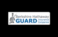 berkshire-hathaway-guard logo.png