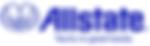 Allstate dk blue logo.png