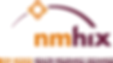 NMHIX logo.png