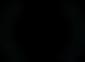 noglosslaurel-logo.png