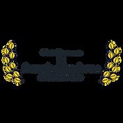 Female Film Force Logo_Shortlist (1).png