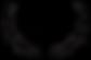 AWFF2019-Laurel-BlackTransparent.png