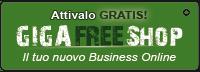 logo_gigafreeshop