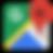 Google Maps. AIRFRES - Soluciones de Climatización