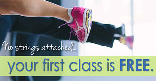 First class is free