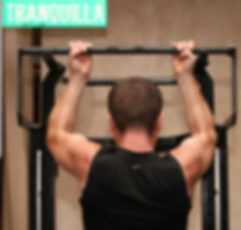 Introversion strength training, a slow weight lifting method, integrates technique and effectiveness in a personal training and self-training environment..