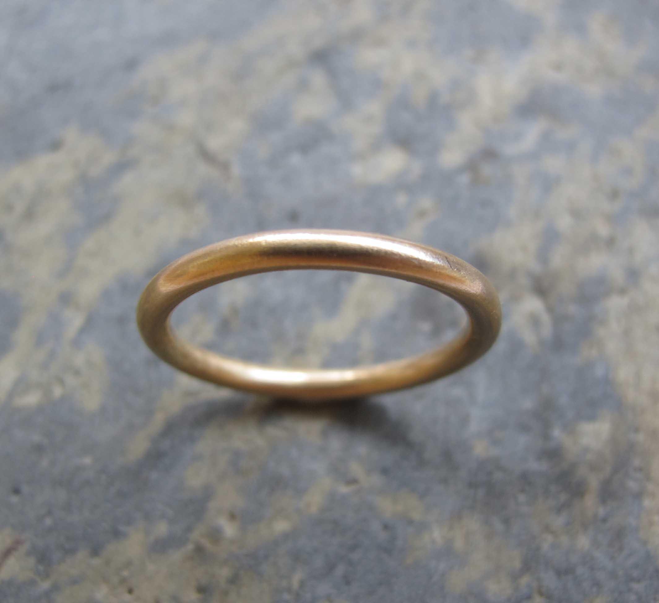 Berganza London  Antique Engagement Rings amp Vintage Jewellery