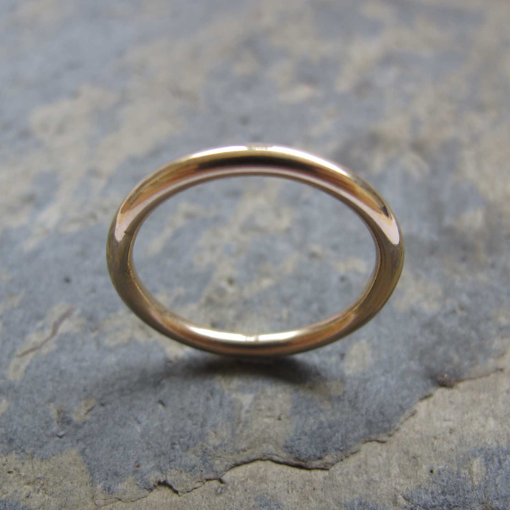Wedding Rings  77 Diamonds