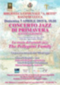loc new Jazz 2019.jpg