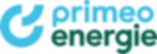primeo_engergie_logo_cmyk.jpg