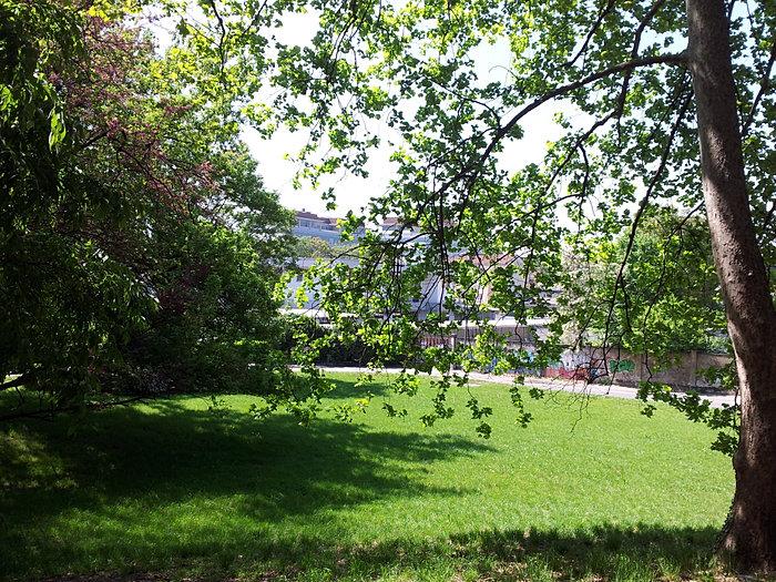 Risultati immagini per cohousing crescenzago basegaia