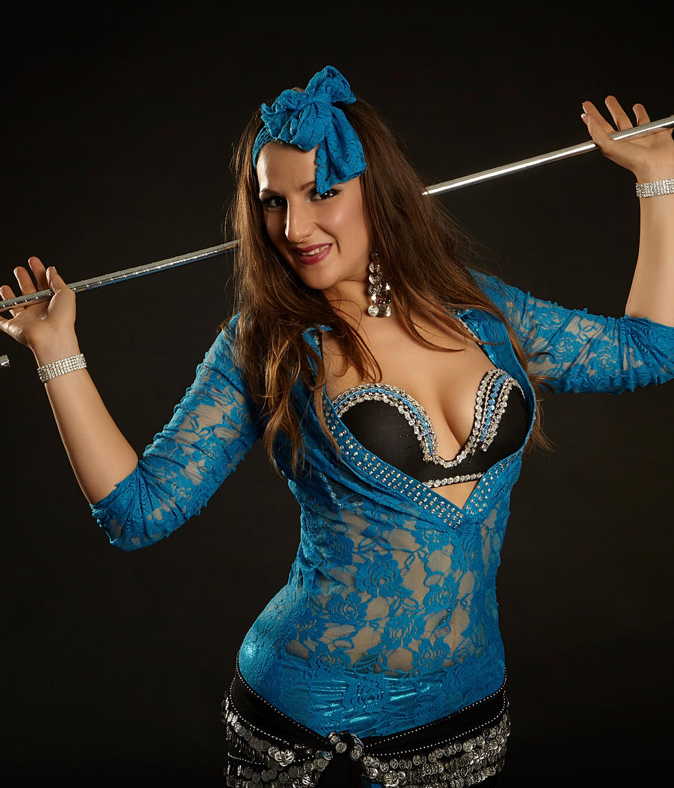 Belly Dancers London Book a Belly Dancer London And