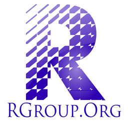 Official RGroup Logo High Res.jpg
