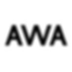 AWA Japanese streaming service