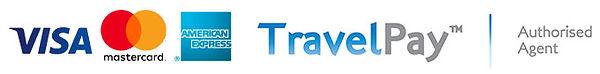 travelpay-authorisedagent.jpg