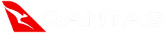 new-qantas-logo_white.png