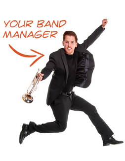 yourbandmanager.png