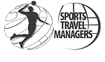 Sports Travel Managers Logo