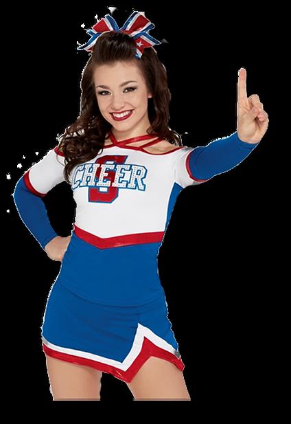 cheerleader_transparent_shadow.png
