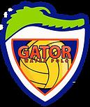 gators_wp_logo.png
