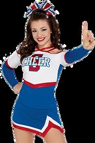cheerleader_transparent.png
