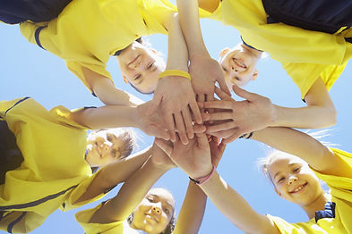 sports team travel bookings