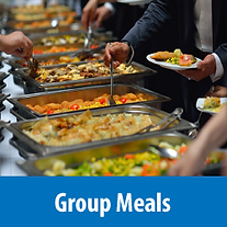Group Meals